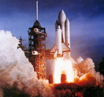 the challenger explosion essay An overview of the space shuttle challenger accident as we look back on the tragedy that occurred 25 years ago this week details of what happened, how, and the consequences for nasa at spacecom.